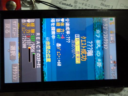 P1000028_convert_20110708152240.png