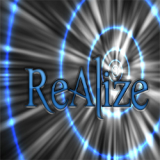 ReAlize_convert_20120202205133.png