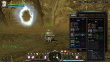 DN 2012-02-14 01-18-54 Tue