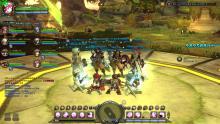 DN 2012-03-22 22-26-28 Thu