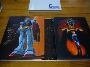 gundam songs (5)