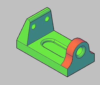曲面の表面積を求める