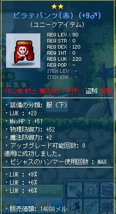 Maple110827_012738.jpg