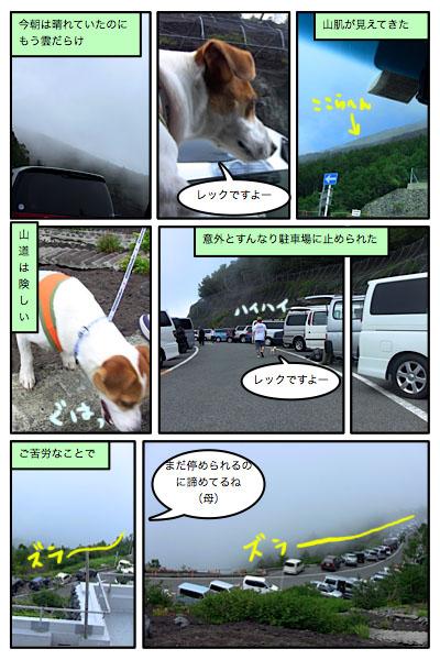 20100908-13.jpg