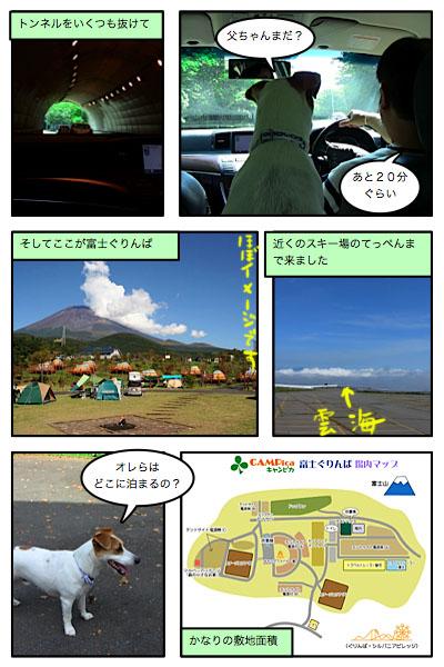 20100908-4.jpg