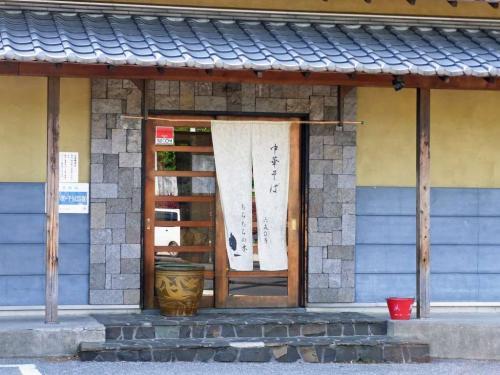 もちもちの木野田店R0010791