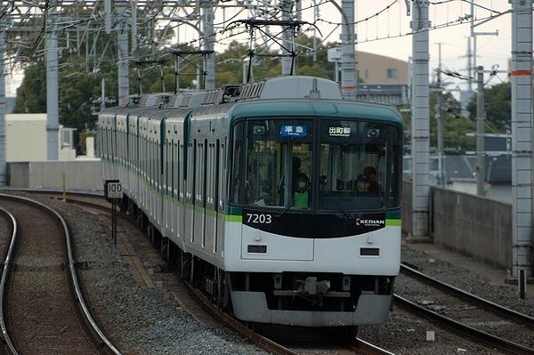 @大和田駅