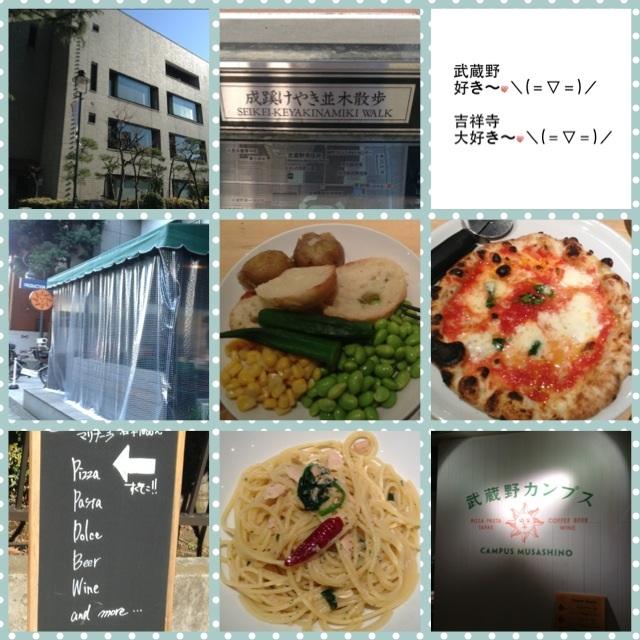 image_20130212112410.jpg