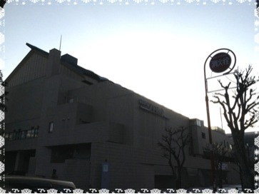 2013.03.02,03