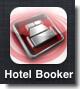 iPhoneアプリのアイコン
