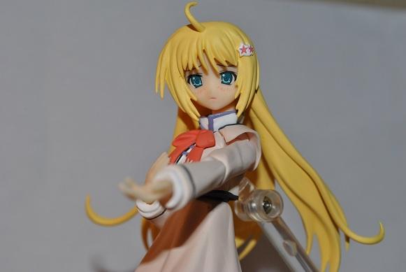 亜矢ちゃん 2