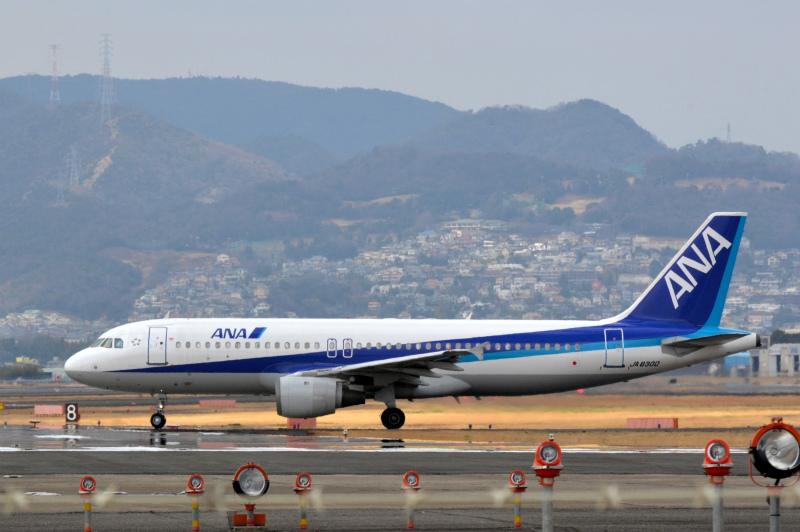 itm4_A320-200.jpg