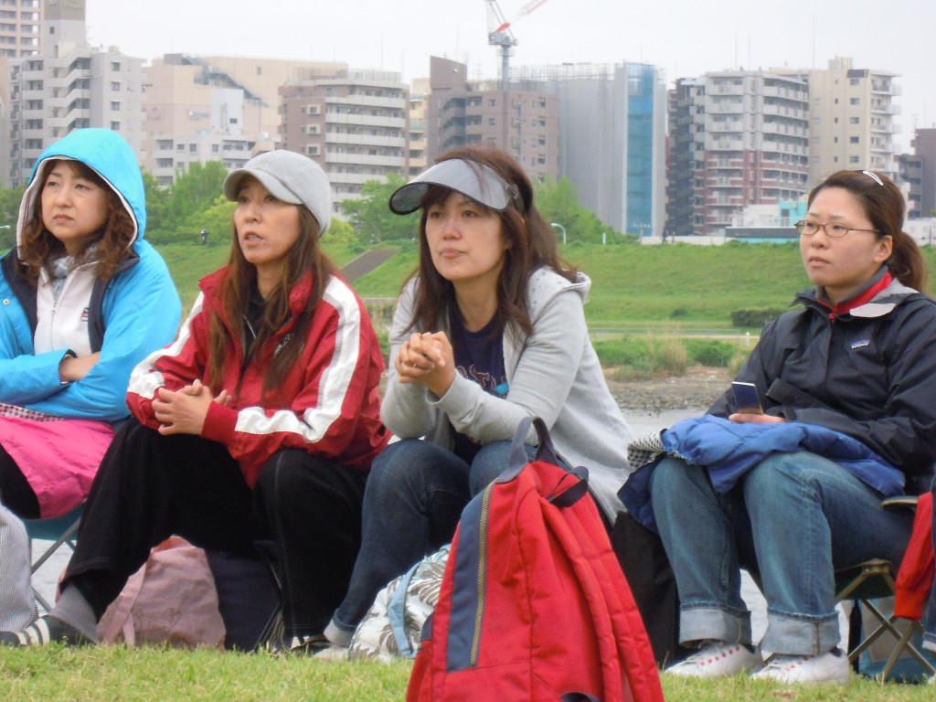 05_kantoku.jpg