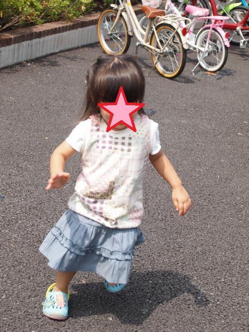P8230336_convert_20110827211846.jpg