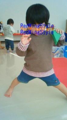 帽子屋さんのこども服       ~Red Wing Style~-DSC00289.jpg