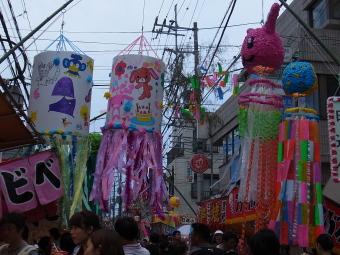 七夕祭り002