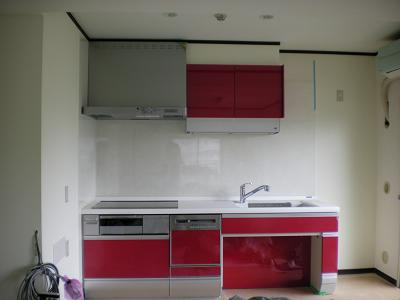 2010.9gatu 009