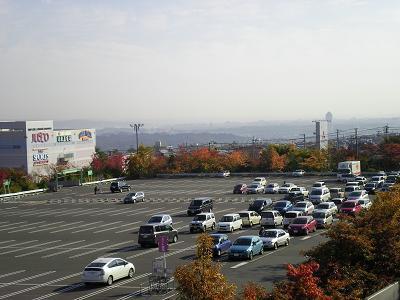 2010.9gatu 011