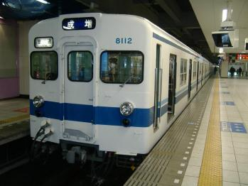 11ikebukurotobu8000kei20100207.jpg