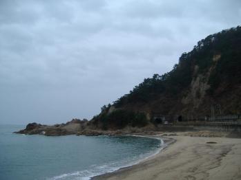 14sasagawanagare12gatu13.jpg