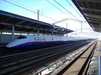 19yamabiko5911gatu30.jpg
