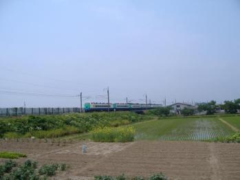 20100610inaho10goukai.jpg