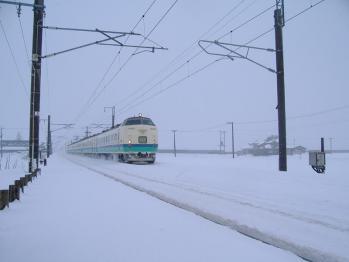 20110125kitaama2inaho8.jpg
