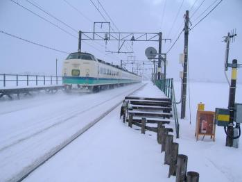 20110125kitaama3inaho8.jpg