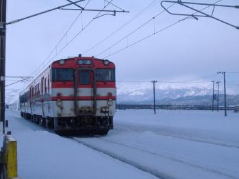 20110125kitaama5.jpg