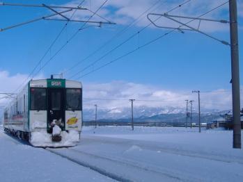 20110125kitaama6.jpg
