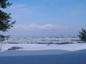 20110127tyoukaisann1.jpg