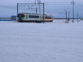 20110208ooyama823d.jpg