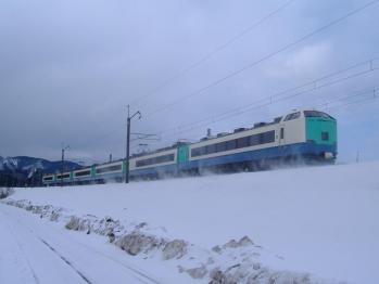 20110211mizusawainaho8.jpg