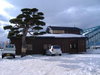 20110211ooyamaeki2.jpg