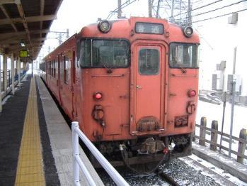 20110217822dsono2.jpg