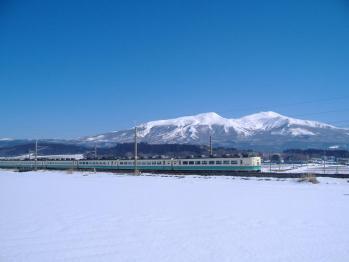 20110222kitameinaho8gou.jpg