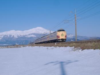 20110223inaho5.jpg