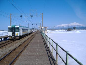 20110223kitaama157d.jpg