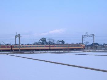20110227higasiswakatainaho12gou.jpg