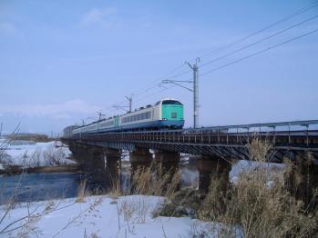 20110227nikkougawainaho10.jpg