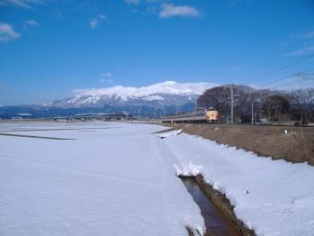 20110228okiyasuinaho10.jpg