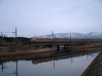 20110315inaho1goufukura.jpg