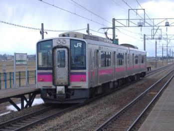 20110404kitaama224mn21.jpg