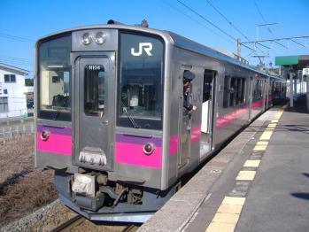 20110406fukura535mn104.jpg