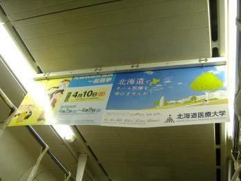 20110406senkyoposuta-.jpg