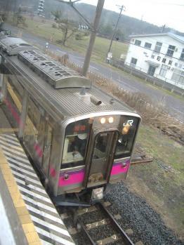 20110411fukura535m104n.jpg