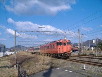20110412ooyama822d.jpg