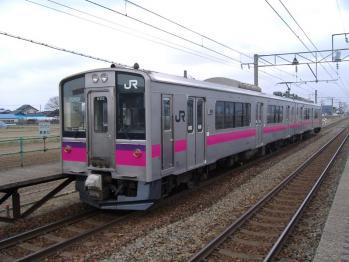 20110413kitaama223mn103.jpg