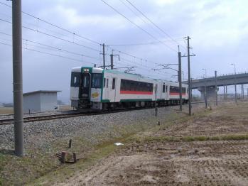 20110413sagosi157d.jpg