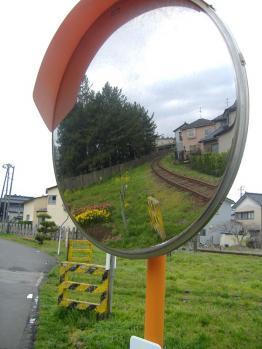 20110428sakataminatomira-.jpg